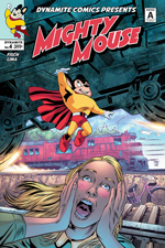 Mighty-Mouse-04