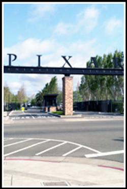 InsideOut02_PixarGate