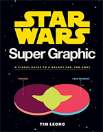 Star-Wars-Super-Graphic-1