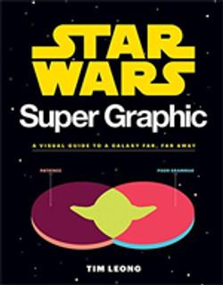Star-Wars-Super-Graphic-1