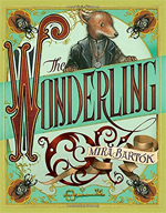 The-Wonderling-Cvr