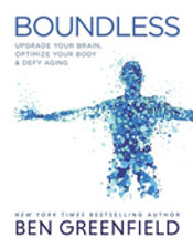 Boundless-cvr.jpg
