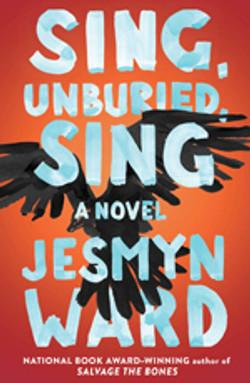 Sing-Unburied-Sing
