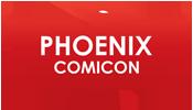 Phoenix-Comicon-logo-175px