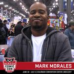 DCC17_150px-MARK-MORALES