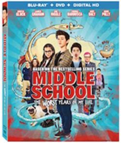 Middle-School-BRD