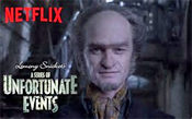 Series-Of-Unfortunate