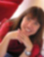 AmyCover-Option2a.JPG