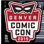 DCC-2015_logo