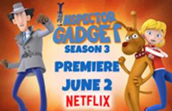 Netflix-Inspector-Gadget-S3