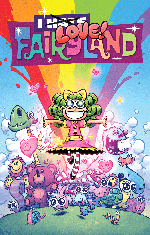 I-Hate-Fairyland-15