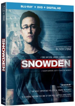 Snowden-BRD