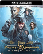 Pirates-Of-Caribbean-5