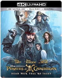 Pirates-Of-Caribbean-5