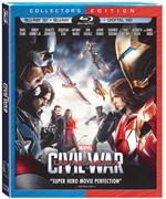Captain-America-Civil-War-BRD
