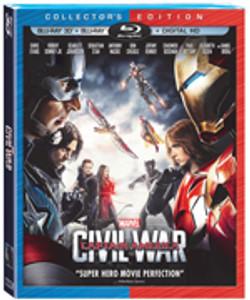 Captain-America-Civil-War-BRD