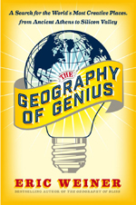 Geography-of-Genius