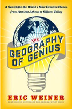 Geography-of-Genius