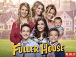 Fuller_House_Logo