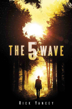 5thWave_cover
