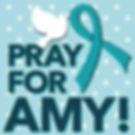PrayForAmyLogo.jpg