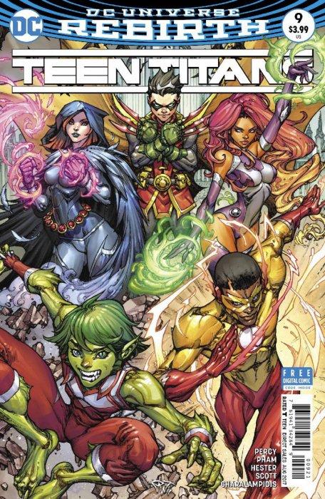 Teen-Titans-9