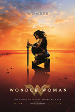 Wonder-Woman-movie