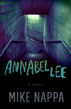 AnnabelLee_Cover_72ppi
