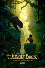 Jungle-Book-2016_poster