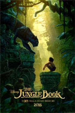Jungle-Book-2016_poster