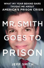 Mr-Smith-Goes-To-Prison