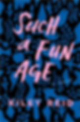Such-a-Fun-Age-cvr.jpg