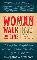 Woman-Walk-the-Line