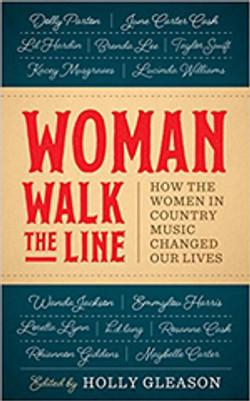 Woman-Walk-the-Line