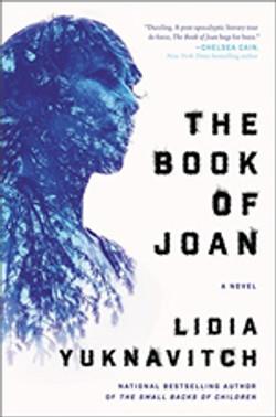 Book-of-Joan