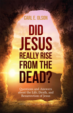 Did-Jesus-Really-Rise