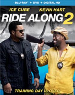 Ride-Along-2-BRD