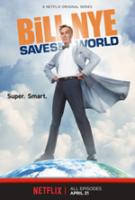 bill_nye_saves_the_world