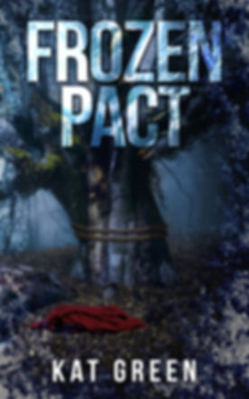 Frozen Pact Kindle.jpg