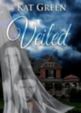 Veiled Cover.jpg