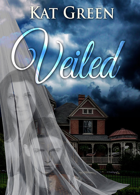 Veiled Cover.jpg