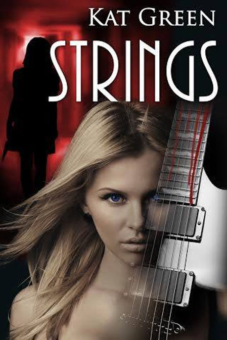 Strings Cover.jpg