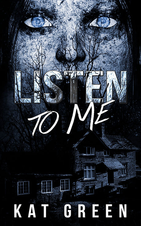 Listen to Me K Cover.jpg