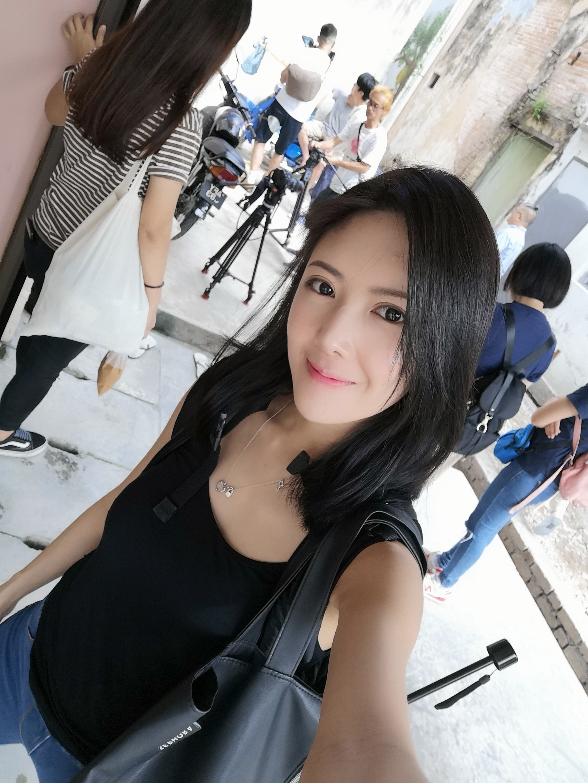 ViuTV - 走佬去馬拉 (杜汶澤)