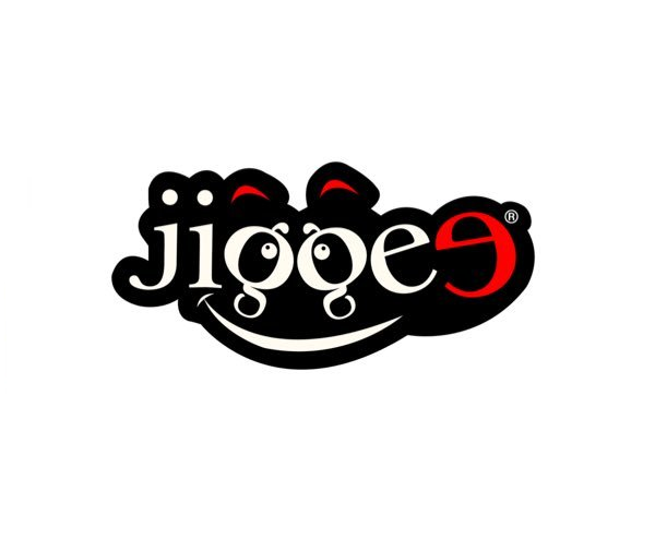 Jiggee Event Company