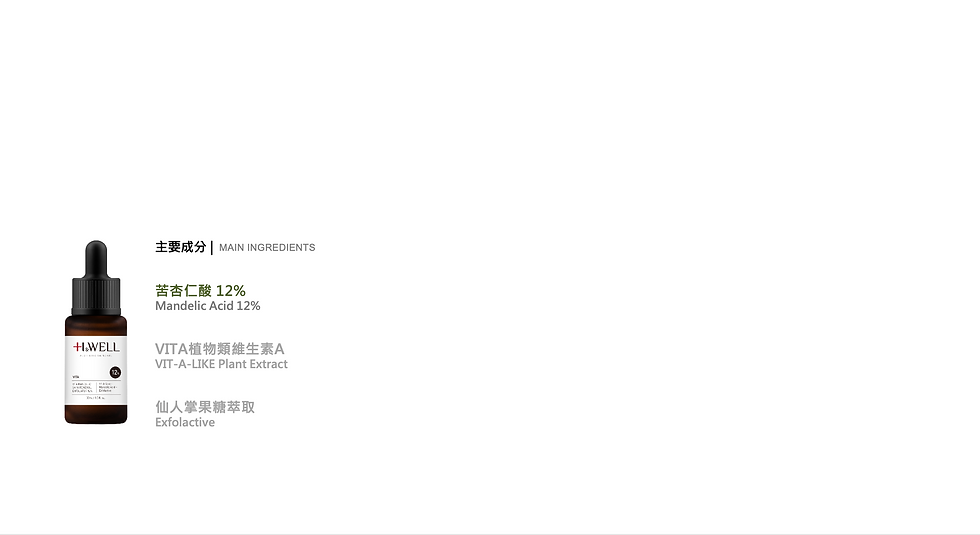 Screenshot 2021-10-09 at 4.06.35 PM.png