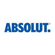 Absolut Uncover Launching Event Malaysia