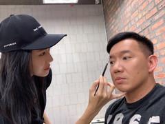 ViuTV - 走佬去馬拉(杜汶澤)