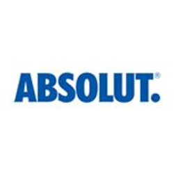 Absolut Uncover Launching Event