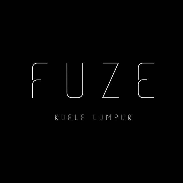 Fuze Club KL